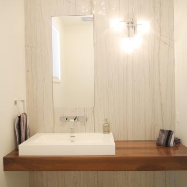 Recessed Wall Mirror Installation Ottawa